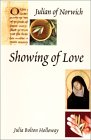 Julian of Norwich: Showing of Love