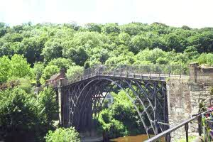 [Ironbridge]