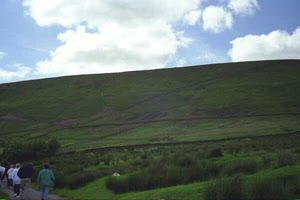 [Pendle Hill]